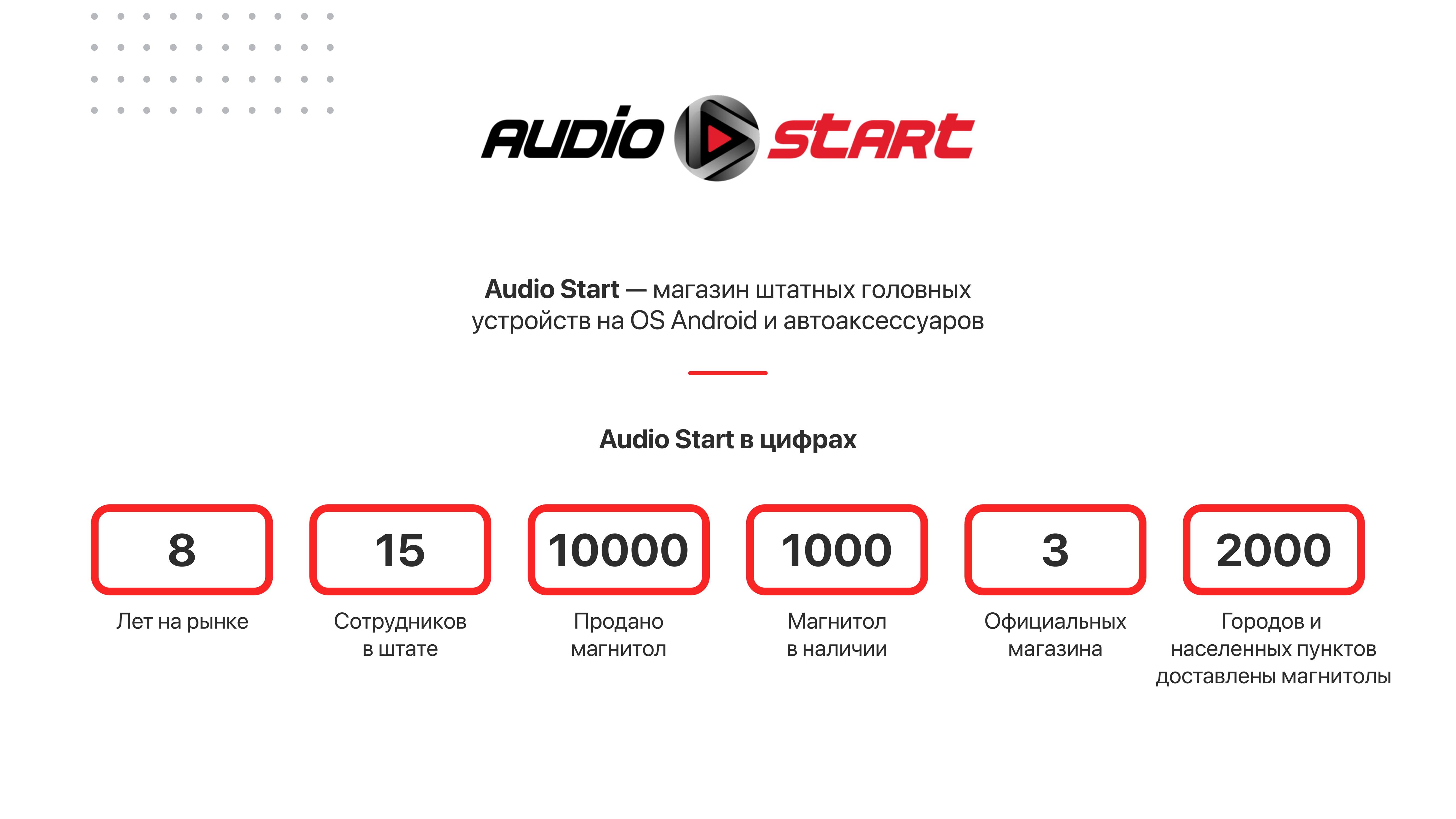 https://audiostart.ru/images/upload/Audio%20Start%20Presentation%20Print-02.jpg