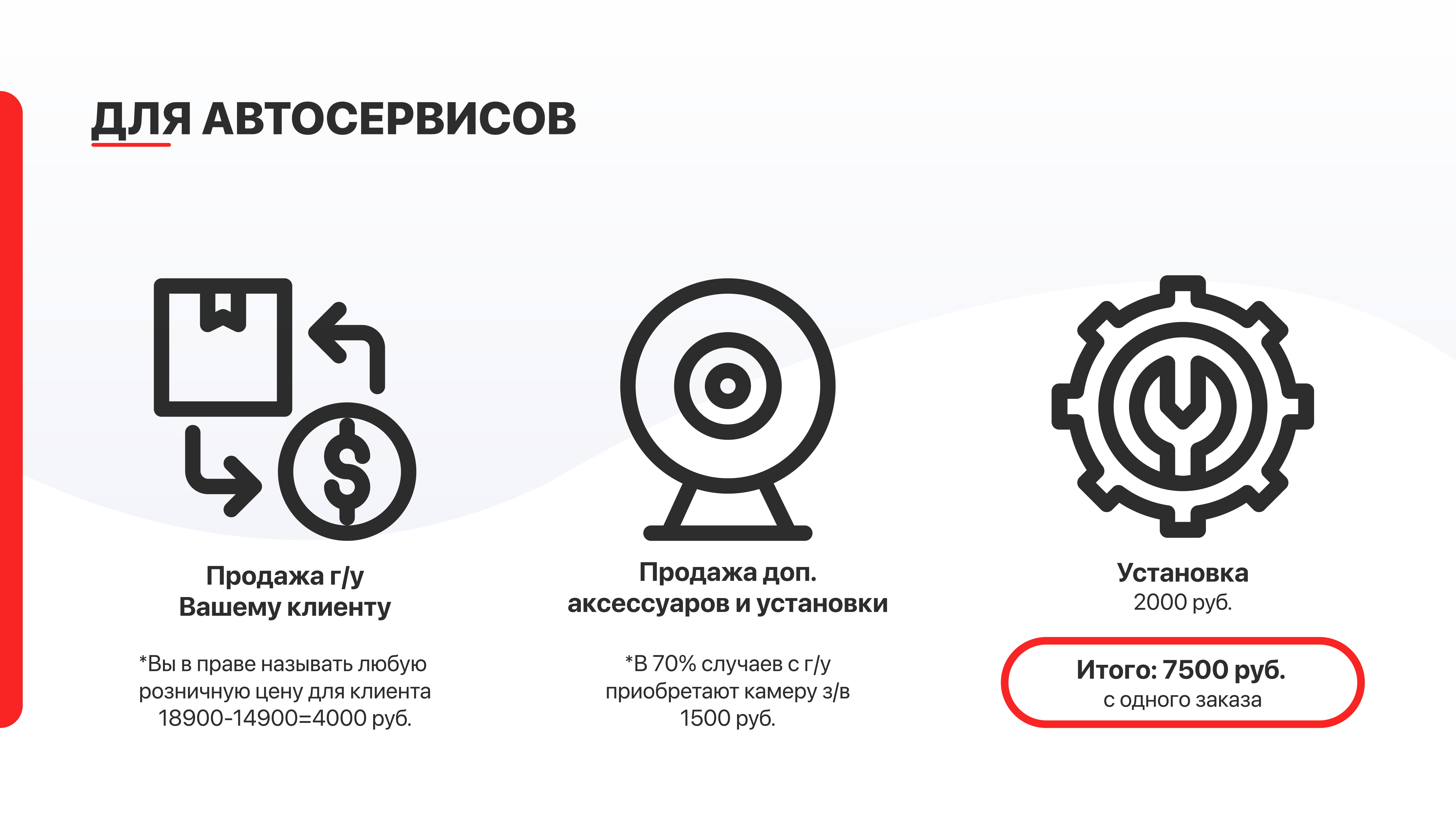 https://audiostart.ru/images/upload/Audio%20Start%20Presentation%20Print-07.jpg