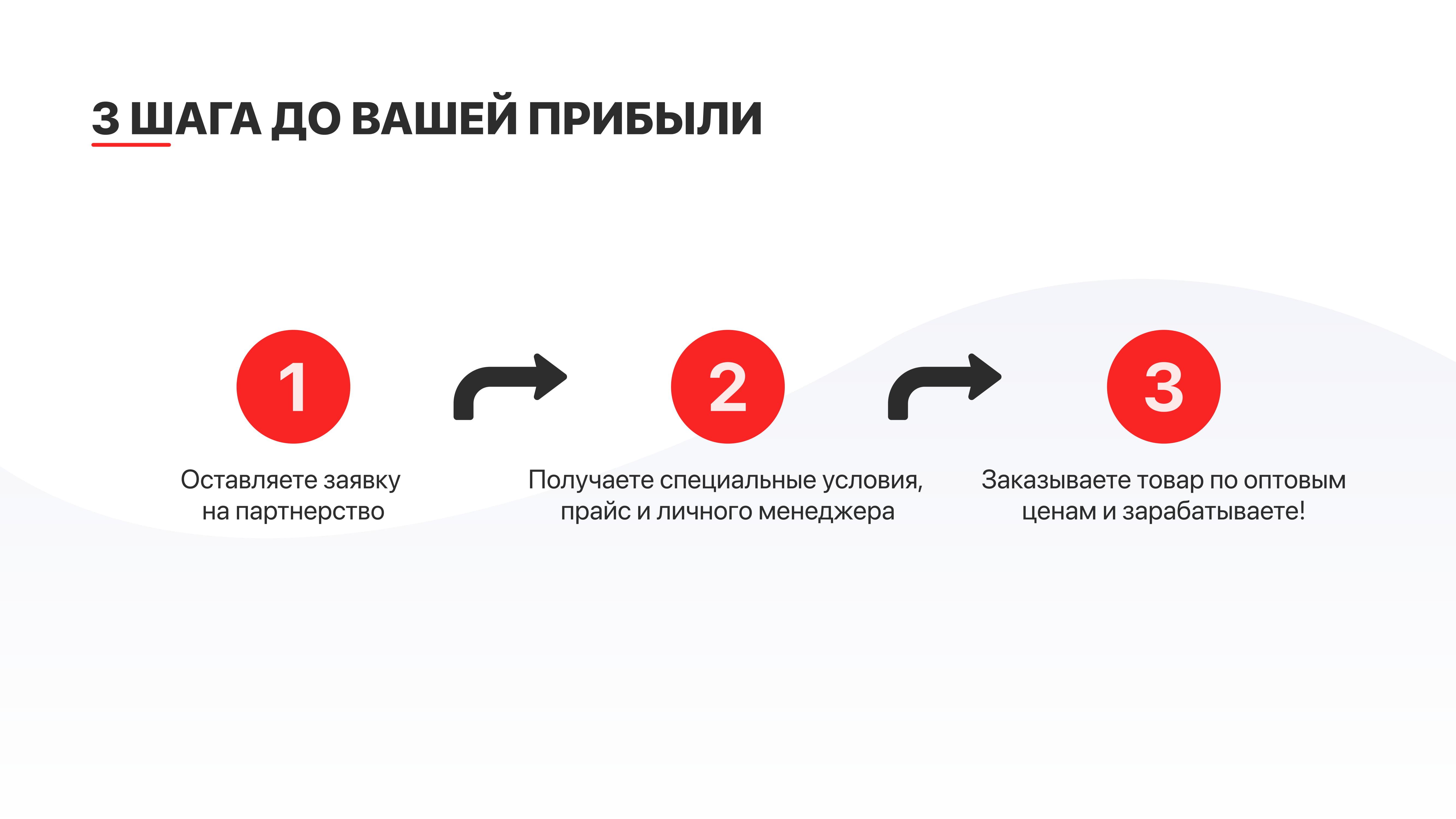 https://audiostart.ru/images/upload/Audio%20Start%20Presentation%20Print-09.jpg