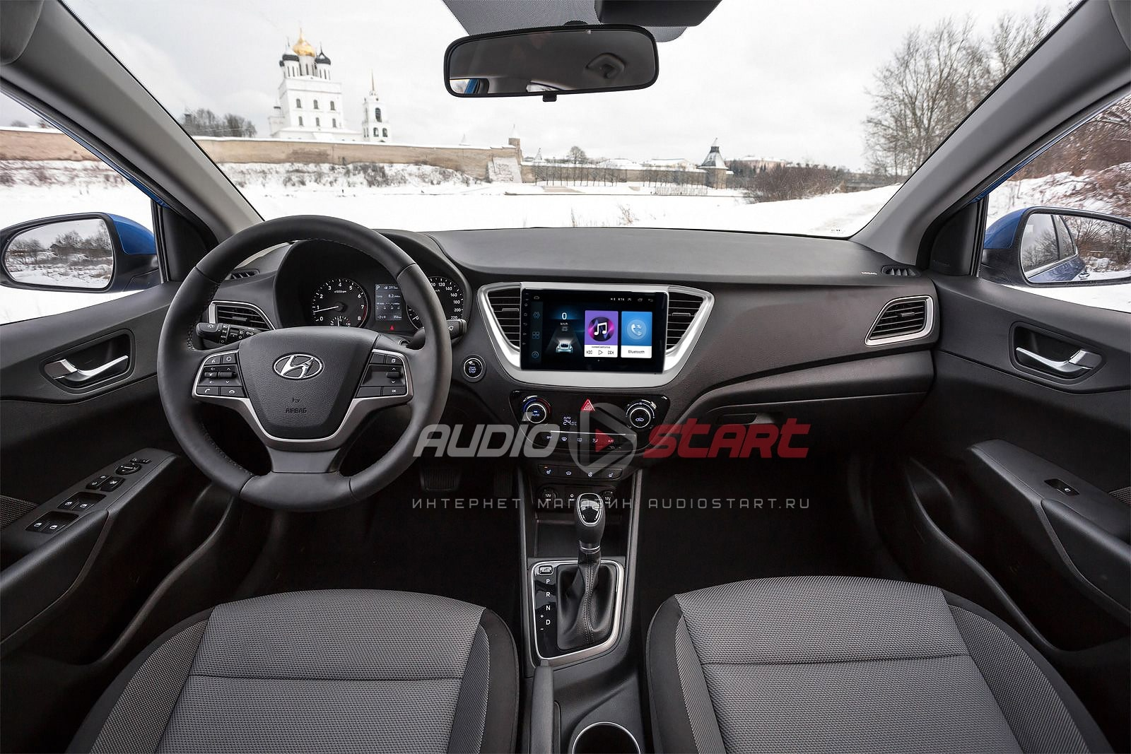 https://audiostart.ru/images/upload/Hyundai%20Solaris%20784-min.jpg